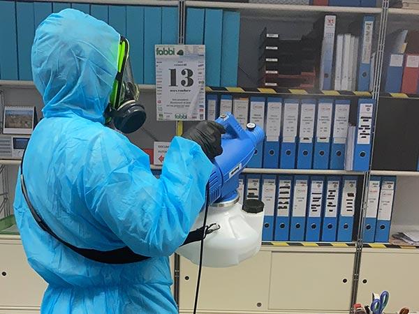 Impresa-di-disinfezione-uffici-casalecchio-di-reno